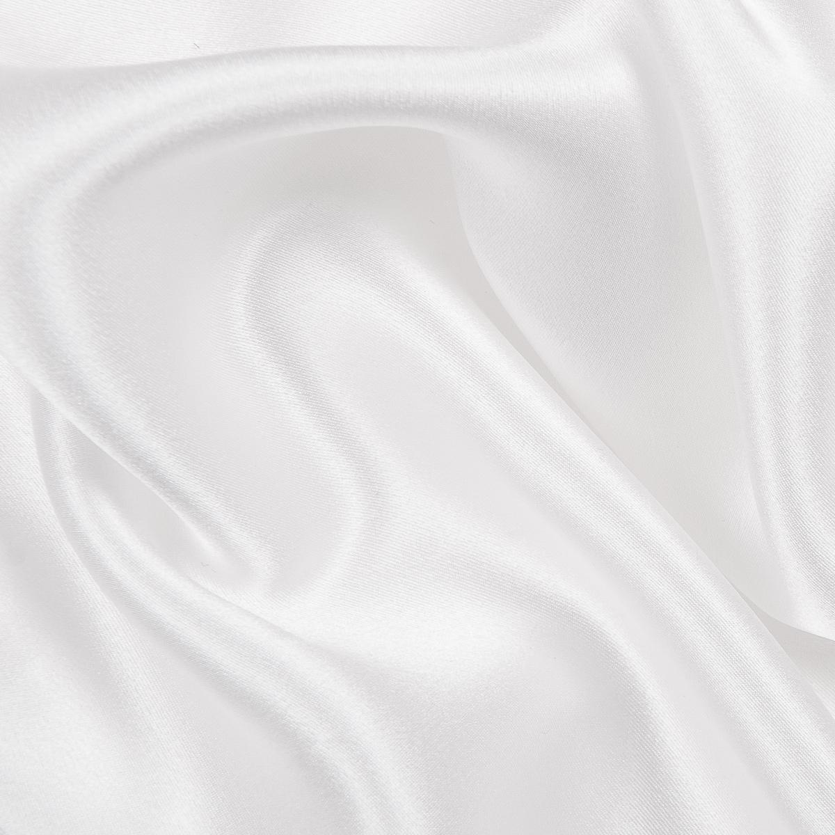 Satin charmeuse | Clubtissus.com