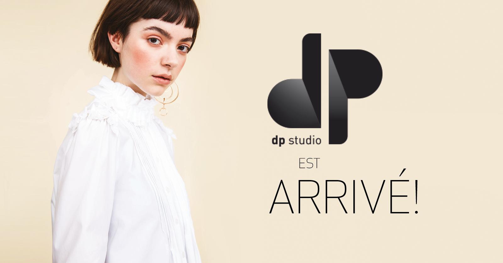 DP Studio | Clubtissus.com