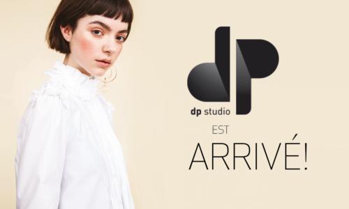 dp-studio-est-arrive