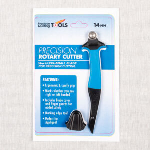 Couteau rotaif precision Quilting Tools