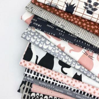 andoverfabrics_01
