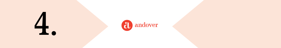 banner_blogue_quilt_market_andover