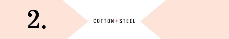 banner_blogue_quilt_market_cottonsteel