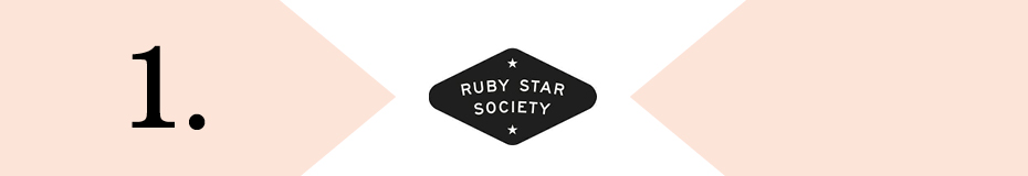 banner_blogue_quilt_market_rubystarsociety