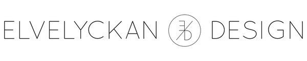logo-elvelyckan