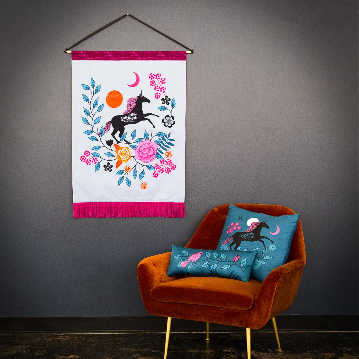 ambiance_crescent_brushed_unicorn_2019_04