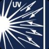 protezione-dai-raggi-UV