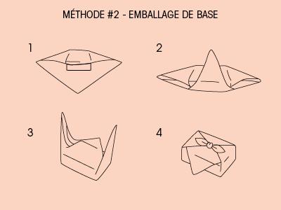 embalage-2