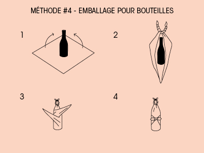 emballage-4