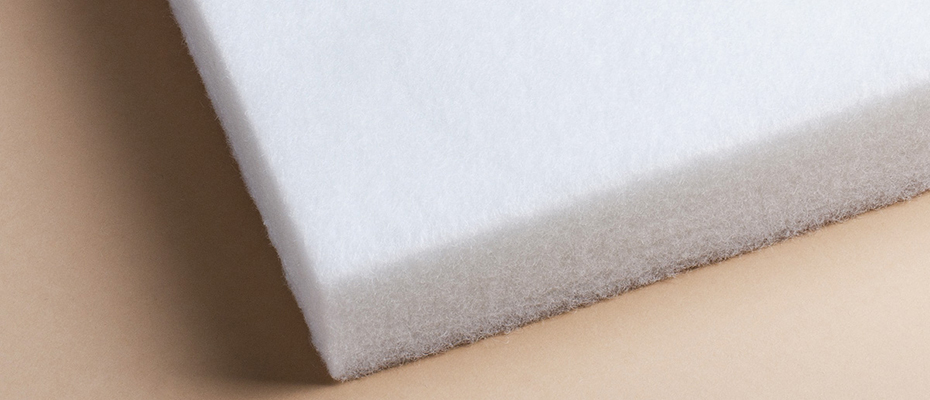 mousse_fiber_foam-1