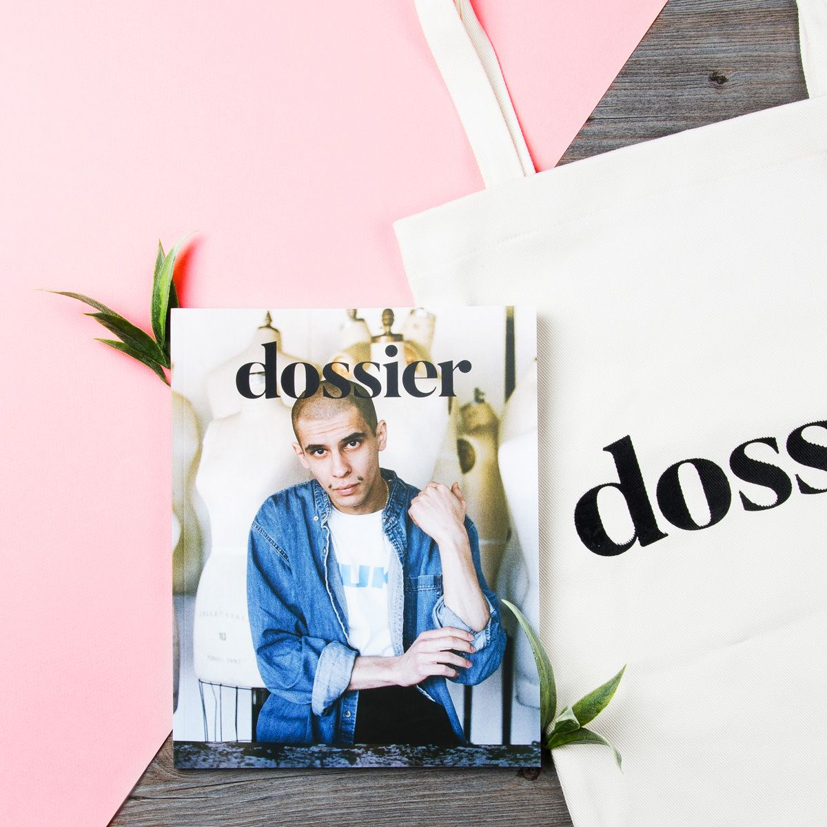 ambiance_dossier_magasine