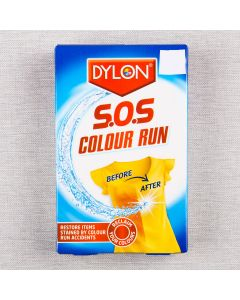 DYLON S.O.S DÉCOLORATION