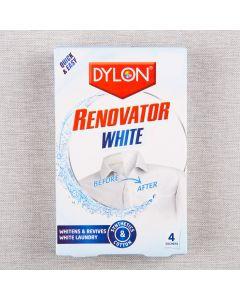DYLON RÉNOVATEUR DE BLANC