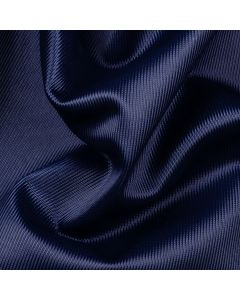DUOPLEX - NAVY BLUE