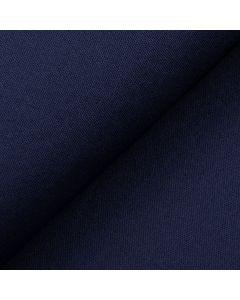 MOUSSE À SOUTIEN GORGE - NAVY BLUE