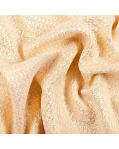 COTON CANDLELIGHT PAR ALEXIA ABEGG , MELODY MILLER POUR RUBY STAR SOCIETY - MOUNTAIN GOLD