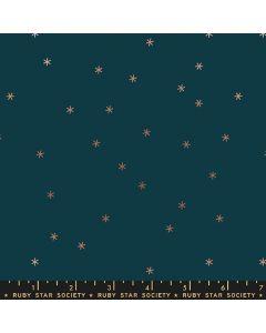 COTON SPARKE PAR MELODY MILLER POUR RUBY STAR SOCIETY - SPARKE PAON