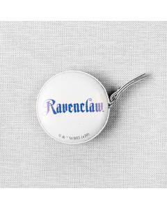 RUBAN À MESURER CAMELOT - RAVENCLAW 150 CM - 60 PO